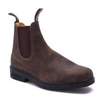 1306 נעלי בלנסטון לגברים דגם - Blundstone 1306