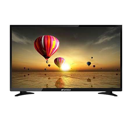 "טלוויזיה ""39 SANSUI LED דגם 4539-SAN"