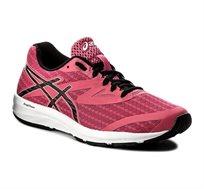נעלי ריצה דגם AMPLICA T875N.2090 לנשים - ורוד כהה