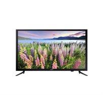 """טלוויזיה Samsung """"48 LED Smart FULL HD איכות תמונה 200 PQI כולל תפריט בעברית WI FI מובנה UUA48J5200"""