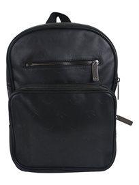 תיק גב אדידס שחור - Adidas Black Backpack