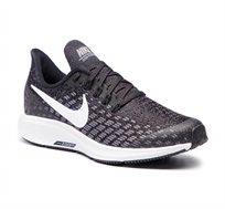 נעלי ריצה Nike יוניסקס בצבע שחור