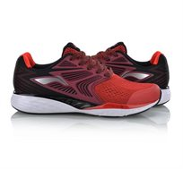 נעלי ריצה לגברים Li Ning Cloud Professional במגוון צבעים לבחירה