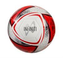 כדור כדורגל לאימון SAMBA BALL גודל 5 במגוון צבעים לבחירה