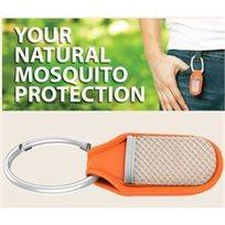 קליפ +2 טבליות הגנה טבעיות מפני יתושים Parakito