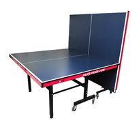 שולחן פינג פונג טניס PACE מתקפל
