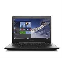 מחשב נייד ל 30 יום ניסיון- Lenovo מסדרת Ideapad עם מעבד I7 דור שישי זיכרון 8GB דיסק 1TB