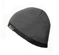 כובע גרב Native Planet דגם Sport Beanie
