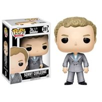 Funko Pop - Sonny Corleone (The Godfather)  391 בובת פופ