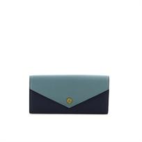 Envelope ארנק מעטפה מחוייט
