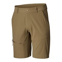 FEATHERWEIGHT HIKE SHORT
