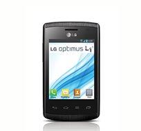 הסדרה החדשה! סמארטפון מבית LG עם מסך מגע מלא, הכולל חיבוריות WiFi, Bluetooth ו- GPS, רק ב-₪510!