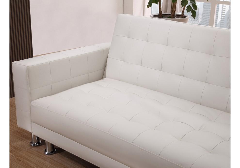 מערכת ישיבה מודולרית עם שזלונג בעיצוב אלגנטי הניתן לשינוי והתאמה SIRS דגם לורן - תמונה 9
