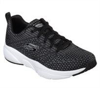 נעלי ספורט לנשים - Skechers Meridian