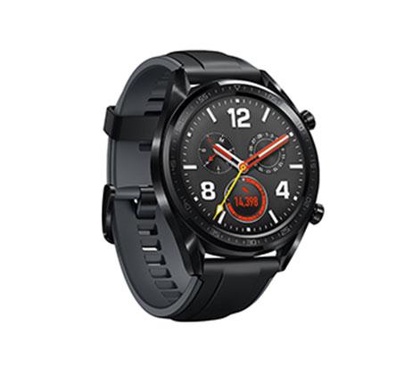 שעון חכם Huawei Watch GT דגם Fortuna-B19S עם מסך