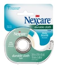 Nexcare Durable Cloth