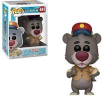 Funko Pop - Baloo (Spintale) 471  בובת פופ