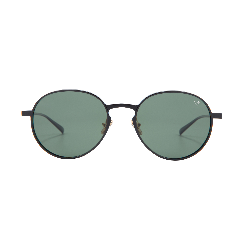 משקפי שמש Stein לגברים - דגם לבחירה