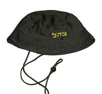 כובע צבאי לחיילים