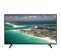 """מסך טלווזיה חכמה LED TV 32"""" SMART TV TCL דגם L32S62"""
