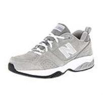 נעלי ספורט לגברים New Balance דגם MX623v2