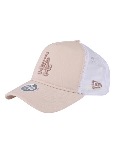 New Era יוניסקס// כובע Fapremium Trucker