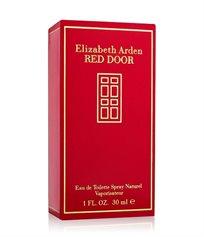 Elizabeth Arden Red Door 30ml E.D.T 30ml