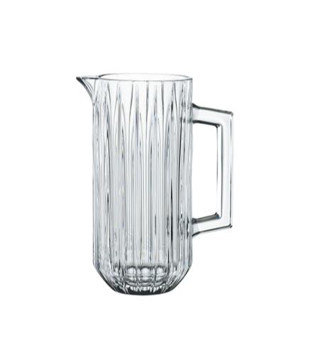 קנקן שתיה JULES מזכוכית