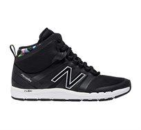 נעלי אימון לנשים NEW BALANCE דגם WX811MBG HIGH בצבע שחור