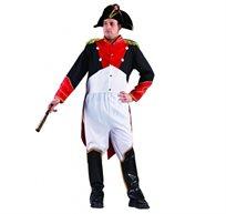 תחפושת לפורים נפוליאון לגברים