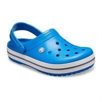 Crocs Crocband - כפכף קרוקס אוורירי בצבע כחול קובלטאפור