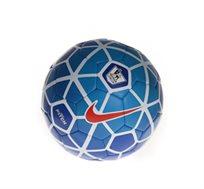 כדור כדורגל מידה 5 NIKE PITCH PL FOOTBALL - BLUE המקורי
