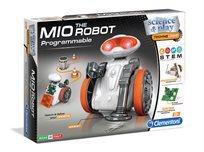 ערכת הרכבה-לוטי רובוטי