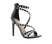 נעלי עקב נשים Steve Madden סטיב מאדן דגם Meg