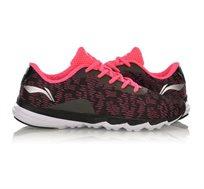נעלי ריצה לנשים Li Ning Blast Light Weight בשני צבעים לבחירה