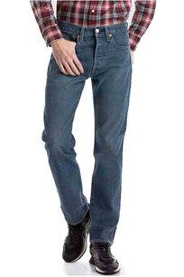 ג'ינס Levis 501-2638 לגבר בצבע כחול