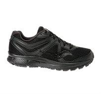 נעלי ריצה לנשים Saucony דגם S10421-4 - שחור