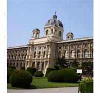 חופשת פסח בוינה הקסומה! טיסות לבירת אוסטריה כולל 4 לילות במלון 4* החל מכ-€785* לאדם!