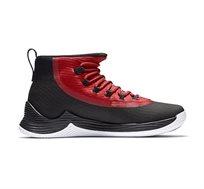 נעלי כדורסל לגבר NIKE MAN'S AIR JORDAN ULTRA FLY 2 דגם 897998-001 בצבעי שחור/אדום