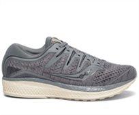 נעלי ריצה לנשים Saucony סאקוני דגם Triumph Iso 5