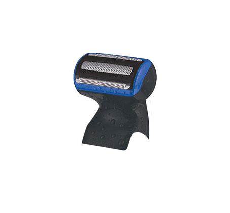מכשיר להסרת שיער לגבר Remington דגם Wetech BHT6255 - משלוח חינם - תמונה 3