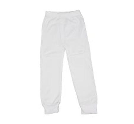 4 מכנסי גטקס לילדים מידות 2-18 Hike