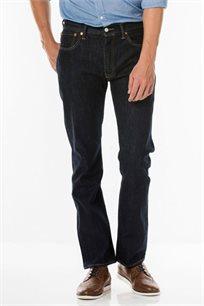 ג'ינס Levis 501-1484 לגבר - כחול