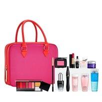 Lancome Beauty Case