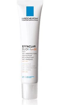 Effaclar Duo+ Spf30