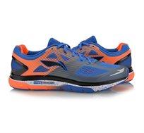 נעלי ריצה מקצועיות לגברים Li Ning Strike Transition Cushion בשני צבעים לבחירה