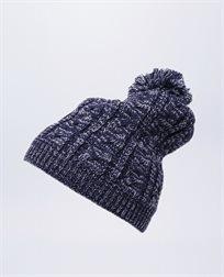 כובע צמר מלפי