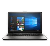 מחשב נייד ל 30 יום ניסיון- HP דגם 15- ay101nj בצבע לבן מעבד I5 זיכרון 8GB