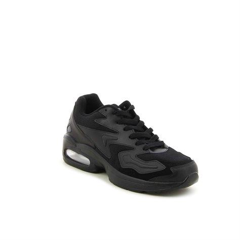 נעלי ספורט עם כרית אוויר
