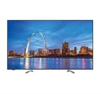 "טלוויזיה  ""32 LED HD Ready TV JVC דגם LE32N355"